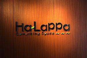 HaLappa