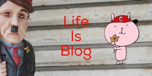 LifeisBlog