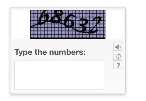 数字の画像は気をつけて入力する