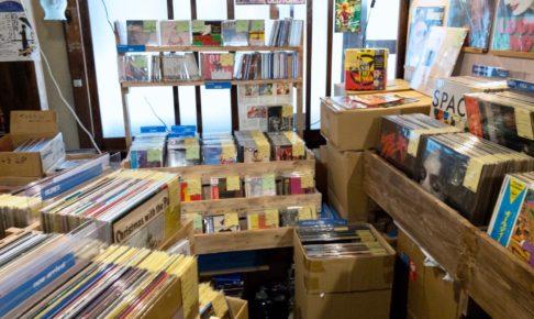 尾道レコードの店内.jpg