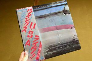 ポール・マッカトニーのライブ盤.jpg