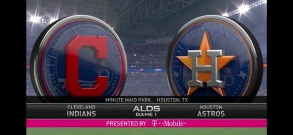 試合の画面