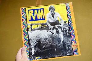 McCartney-RAM.jpg