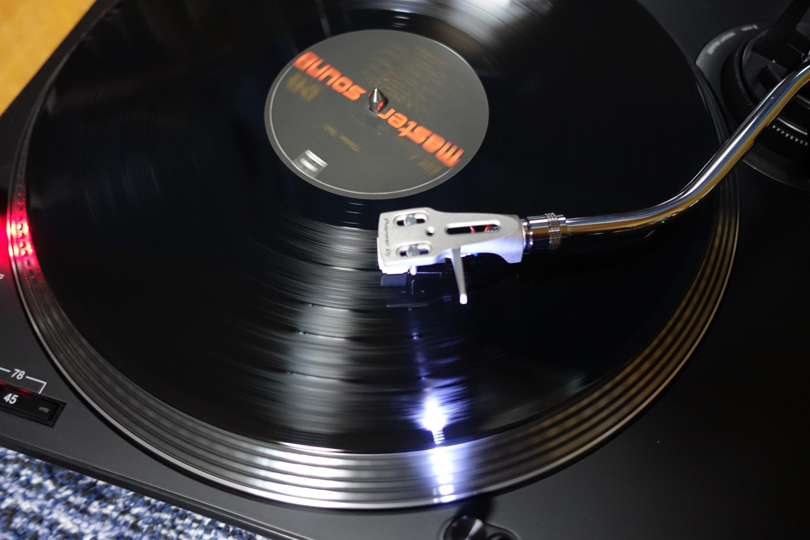音楽 music Spotify