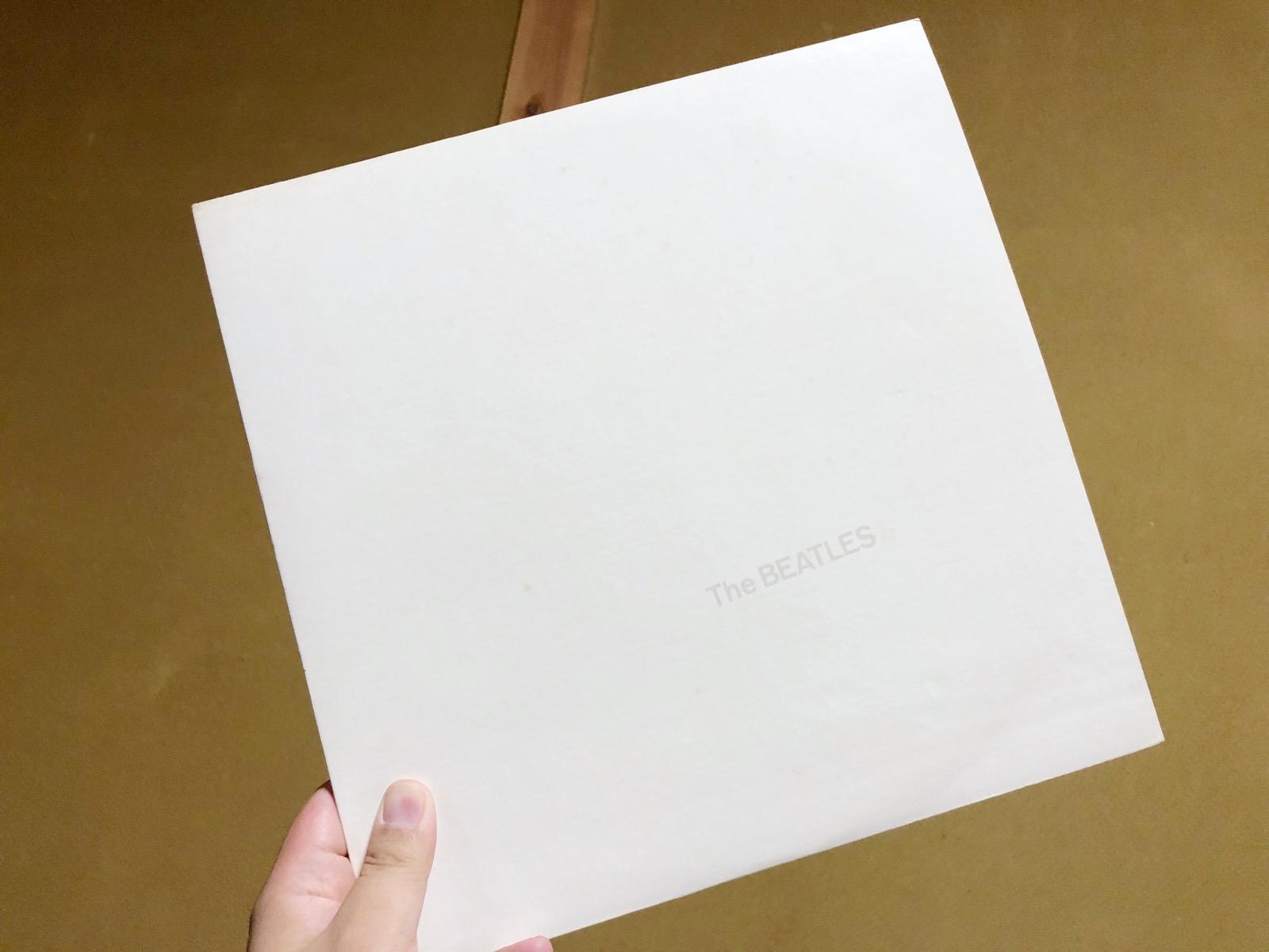 ホワイトアルバム US onomichi