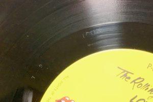 presswell records
