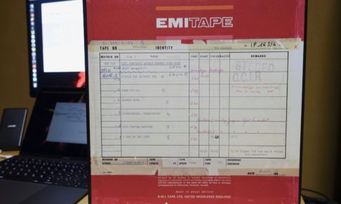 beatles-emi-tape.jpg