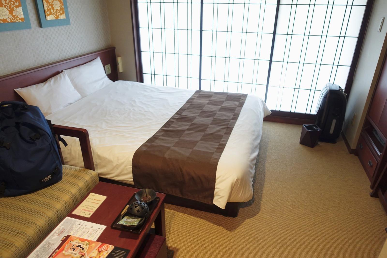 花伝抄の部屋