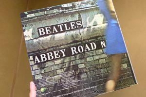 abbey road back