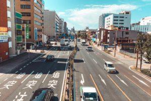 fukuyama city