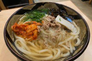 furuichi udon