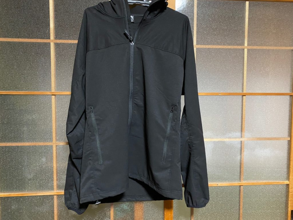 workman plus jacket