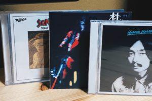 japan popmusic revival