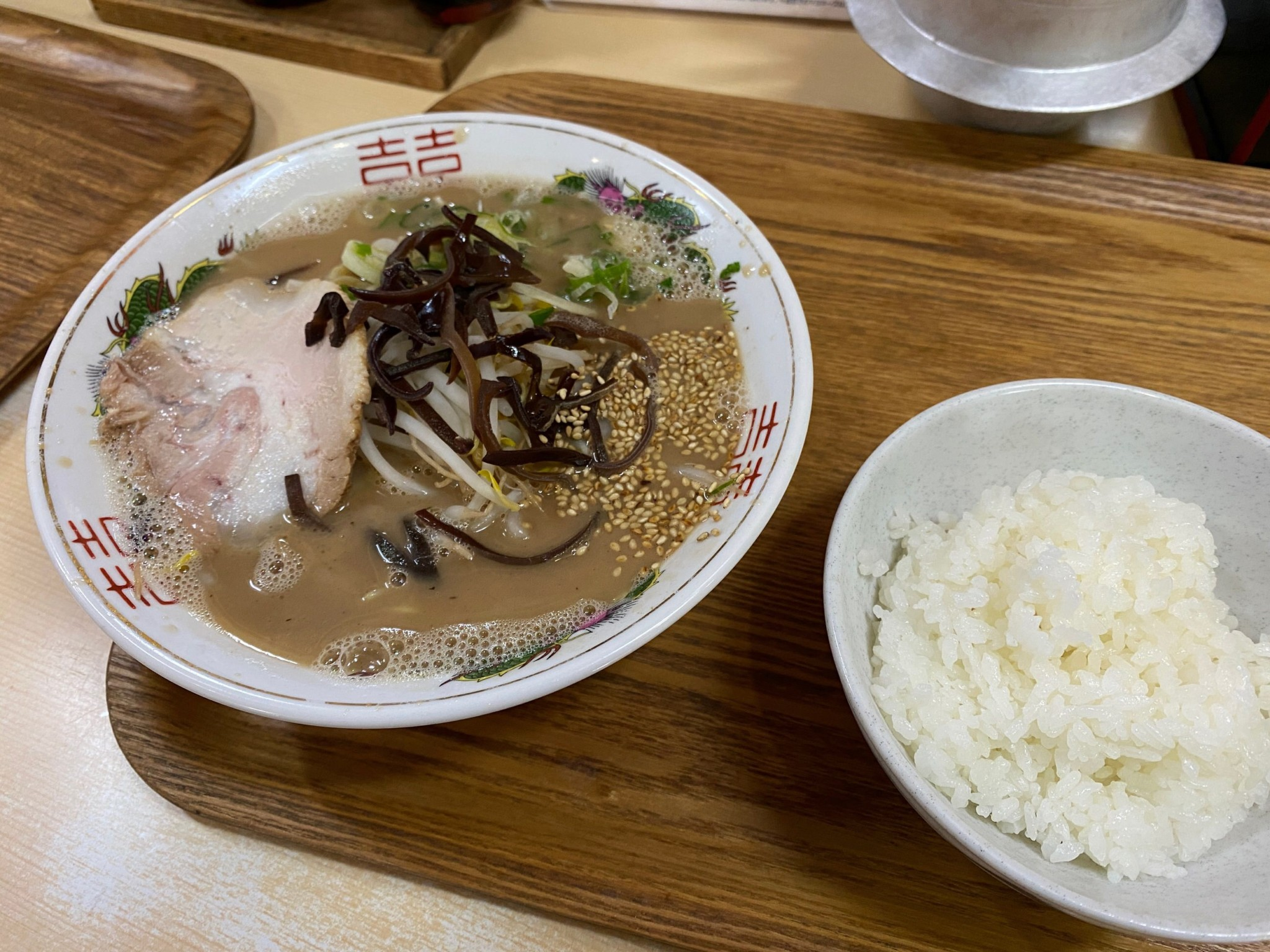yasokichi ramen