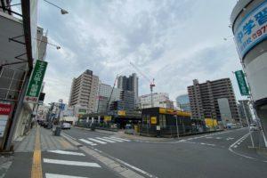 福山 fukuyama moving