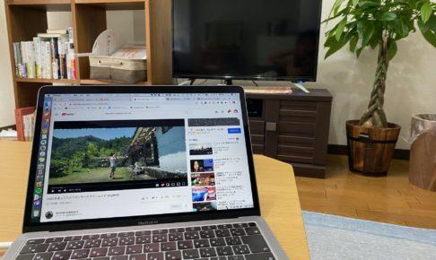 daisuke kobayashi YouTube