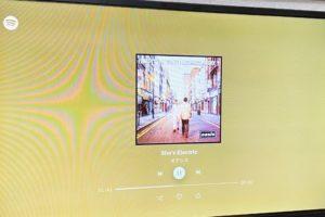 Spotify amazon fire tv