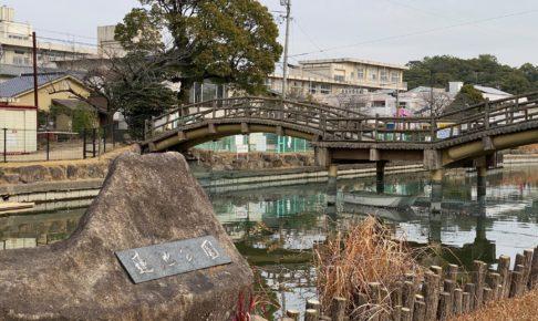 蓮池公園 hasuike park